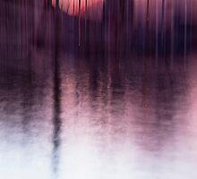 Water works #14 by LouD