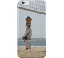 San Jose Del Cabo  iPhone Case/Skin
