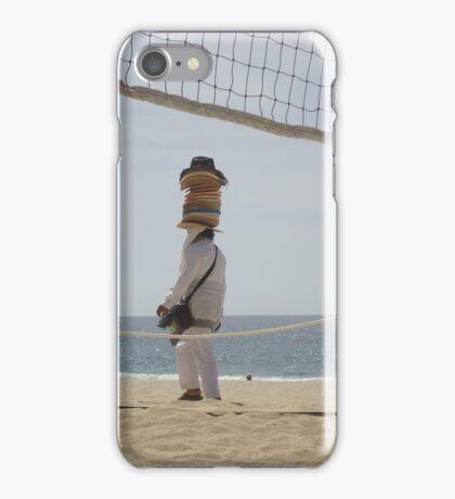 San Jose Del Cabo  iPhone Case/Skin