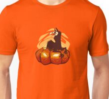The Most Wonderful Time of the Year Unisex T-Shirt