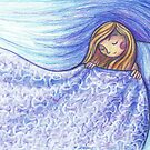 Under the covers by Ine Spee