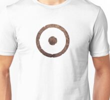 One - The Lorien Legacies Unisex T-Shirt