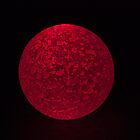 Marble Sun by Chris Paul
