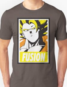 OBEY FUSION T-Shirt