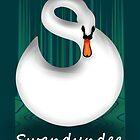 Swandundee by swandundee