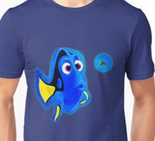 Squishy? Unisex T-Shirt
