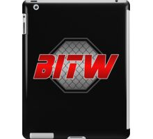 The Ultimate Best in The World iPad Case/Skin