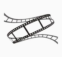 Film Strip by Kayleigh