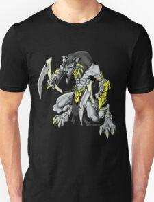 Anubis T-Shirt