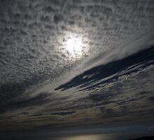 Moonstruck by Stuart Thorpe