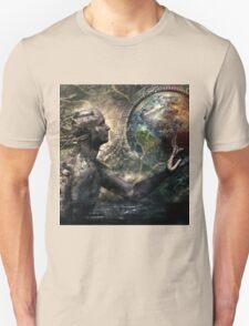Born of Osiris, Soul Sphere 2015 Unisex T-Shirt