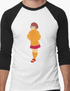 Velma Dinkley T-Shirt