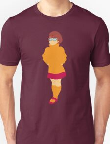 Velma Dinkley T-Shirt