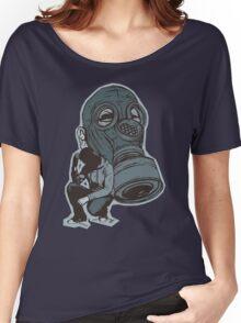 Gespenster Women's Relaxed Fit T-Shirt