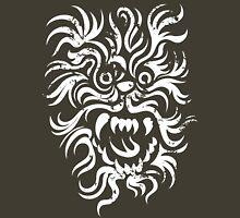 Swirlsquatch T-Shirt