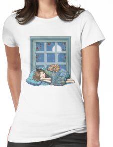 as snug as a bug T-Shirt