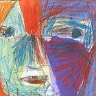 party face  by Shylie Edwards