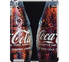 Coca-Cola iPad Case/Skin