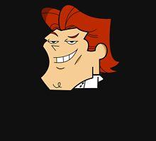 Handsome Dexter - Dexter's Lab Unisex T-Shirt