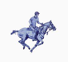 Sporthorses Polo Unisex T-Shirt