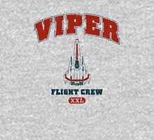 Viper Flight Crew Unisex T-Shirt