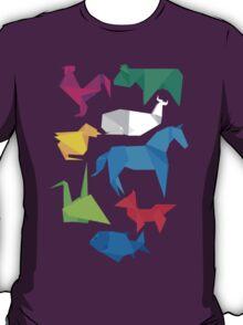 Origanimals T-Shirt