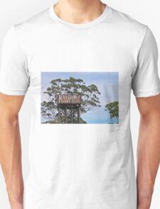 Kalgoorlie Bitter T-Shirt