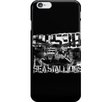 CH-53 Sea Stallion iPhone Case/Skin