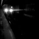soul train by ShellyKay