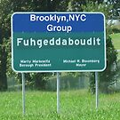 Place Holder for Brooklyn by andytechie