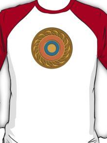 The Eye of Jupiter T-Shirt