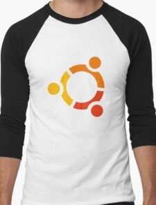apt-get install Tux Typo Linux Baby Get Along T-Shirt