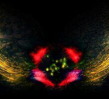inner works by vampvamp
