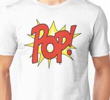 POP! Unisex T-Shirt