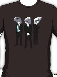 The Puppet Heads T-Shirt