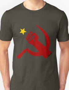 Commufist 1 T-Shirt