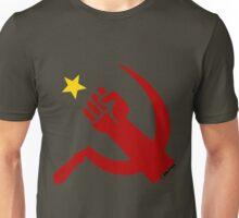 Commufist 1 Unisex T-Shirt