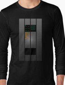 TARS Long Sleeve T-Shirt