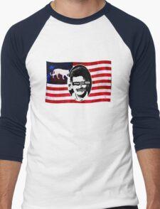 God Save The Sheen T-Shirt