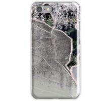 Cobra V longLand2b iPhone Case/Skin