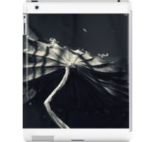The Lotus Eaters (2) iPad Case/Skin