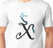 X Bros Unisex T-Shirt
