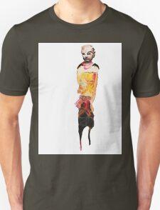 dress up T-Shirt
