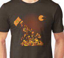 Epics Unisex T-Shirt