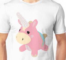 TF2 Balloonicorn Unisex T-Shirt