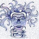 Madusa by cheska