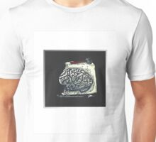 The Tool Unisex T-Shirt