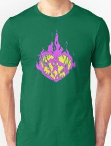 Angry and Vengeful Unisex T-Shirt