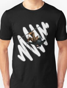 Ski Trick T-Shirt
