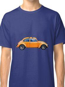 Volkswagen Beetle Classic T-Shirt
